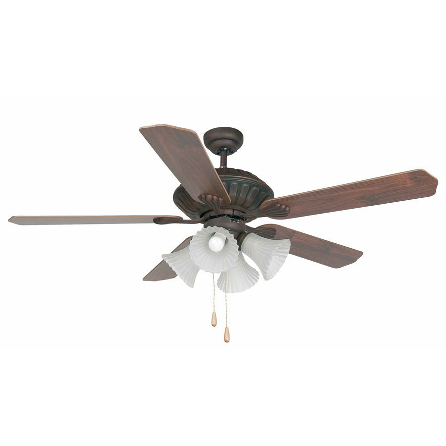 Ventilatore a soffitto moderno: amazon.it: ventilatori da soffitto ...