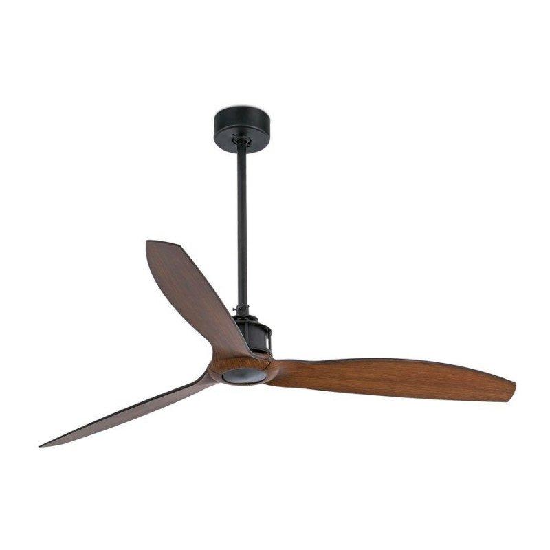 ventilateur de plafond silencieux avec telecommande leroy merlin