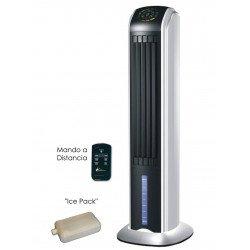Purline Rafy 80 un rafraîchisseur d'air de Purline climatiseur portable