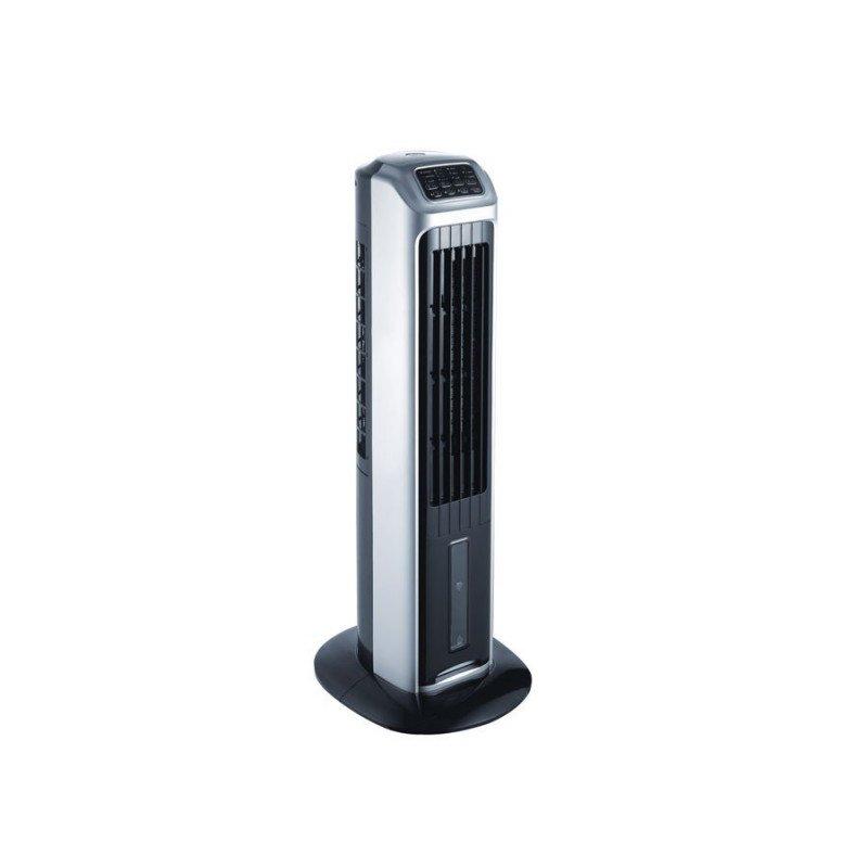 Rafy 82 un rafra chisseur d 39 air chauffage tour de ventilation ioniseur le rafy 82 de purilne - Rafraichisseur d air efficacite ...