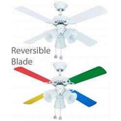 Ventilateurs de plafond est le sp cialise de la ventilation de plafond avec plus de de 500 - Ventilateur plafond enfant ...