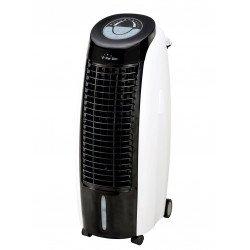 Purline Rafy 100 un rafraîchisseur d'air de Purline climatiseur portable et hauffage