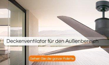 banner-3-home-exterieur-com.jpg