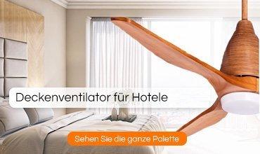 banner-3-home-hotels-com.jpg