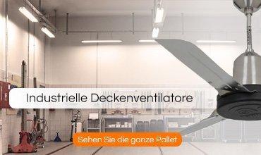 banner-3-home-industriel.jpg