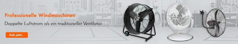 ventilador-industrial-de.jpg
