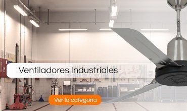 banner-3-home-industriel.jpg